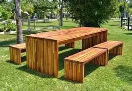 painted wood patio furniture. Painting Outdoor Wood Furniture Cost To Paint Patio Cover Colours . Painted