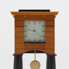 michael graves  mantle clock  taxonomy of design