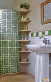 diy small bathroom storage ideas. 30 Creative And Practical DIY Bathroom Storage Ideas Diy Small