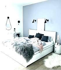 modern gray bedroom walls modern gray bedroom dark grey bedroom walls grey headboard bedroom ideas gray bedroom ideas light grey modern gray bedroom home