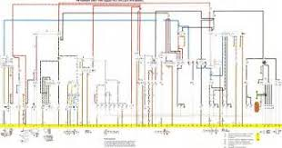 similiar 73 vw beetle wiring diagram keywords wiring diagram vw beetle wiring diagram 2011 vw jetta wiring diagram