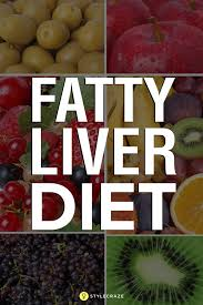 Diet Chart For Fatty Liver Grade 3 Evidence Based Fatty Liver Diet Diet Plan And Foods To Eat