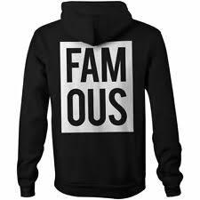 <b>Famous</b> Stars & Straps черная <b>одежда</b> для мужчин   eBay