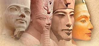 Image result for pharaohs