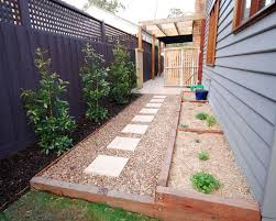 Small Picture 9 best RENTAL HOUSE ideas images on Pinterest Front gardens
