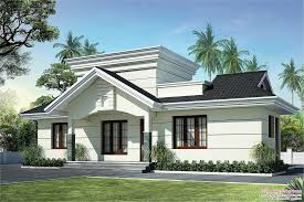 Small House Floor Plans Master Bedroom Suite Home Ideas Two Plan Small Home Plans With Garage