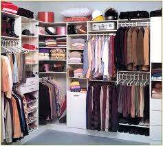 closet organization ideas for women. Small Walk In Closet Organizer Organization Ideas Brilliant For Women