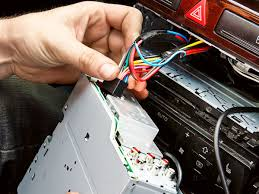 best up to date car stereo installation how to stereo boss how to wire a car stereo without a harness at Connecting Wire Harness To Car Stereo
