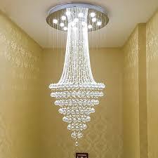 online get cheap modern lighting ideas aliexpresscom  alibaba group