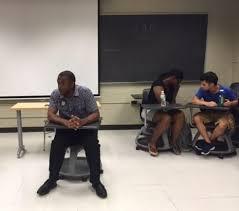 u of m s summer program bridges gap between high and college