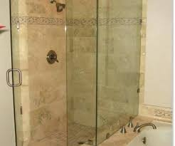 deep bathtub shower combo medium size of cosmopolitan tub pertaining to proportions x small deep bathtub bathroom compact bath home appraisal ideas
