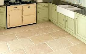 Stone floor tiles kitchen Bedroom Stone Effect Floor Tiles Stone Effect Floor Tiles Stone Floor Tiles Stone Effect Floor Tiles Kitchen Hotelroyalme Stone Effect Floor Tiles Grey Stone Effect Porcelain Wall And