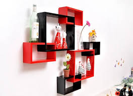 modern furniture design ideas. Modern Furniture Design 3D Ideas Interesting Modular Shelving Systems R