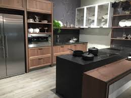 Wallpaper For Kitchen Cabinets White Kitchen Cabinets With Glass Door Black Island With Solid