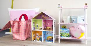 Kinderzimmer Deko Junge 6 Jahre | gerakaceh.info