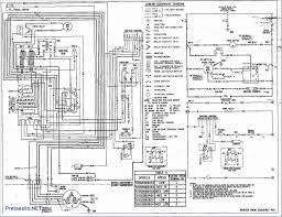 heil 7000 wiring diagram car wiring diagrams explained \u2022 Heat Pump Wiring Diagram Schematic heil 7000 furnace control wiring diagram heil 7000 gas furnace rh boomerneur co heil gas furnace