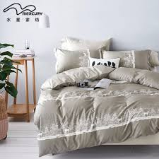 New Bed Sheet Design Sets Hotel And Home Bedding Sets Home Textile Products Bed Sheet Designs For Bed Linen Buy Bed Linen For Homes 100 High Quality Cotton Bedding Set New