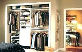 reach in closet systems. Contemporary Systems Reach In Closet Ideas   System  To Reach In Closet Systems Y