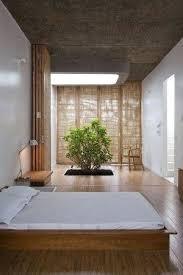 Zen home office House Zen Home Design Ideas Magnificent Zen Interior Design Ideas Zen Home Office Design Ideas Interior Designer Zen Home Design Ideas Magnificent Zen Interior Design Ideas Zen Home