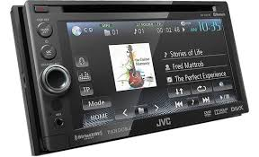 jvc kw av61bt dvd receiver at crutchfield com jvc kw av61bt other