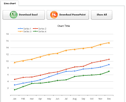 Microsoft Word Charts And Graphs Templates 40 Detailed Templates For Charts