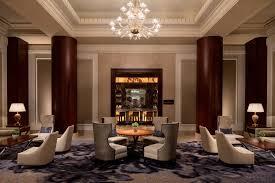 Living Room Bar Dallas Hotels In Downtown Dallas Area The Ritz Carlton Dallas