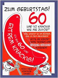 Sprüche Zum 60 Geburtstag Mann Beste 60 Geburtstag Sprüche Lustig