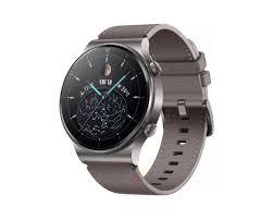 Huawei Watch GT 2 Pro: So schaut die ...