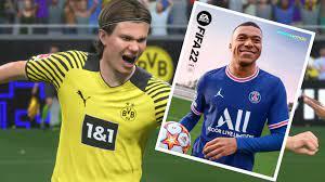 FIFA 22: Release im Live-Ticker - Tipps zum Start & OTW
