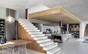 Unique Kitchen Design Cool Decorating Design