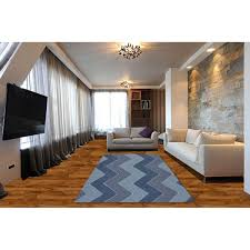contemporary rugs melbourne flat weave rugs australia chevron flat waves