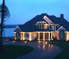under eave lighting. Under Eave Lighting Led Exterior Fixtures Designs I