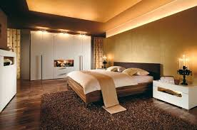 Paint Colors For Master Bedroom 2015 Living Room Small Living Room Space  Ideas Wall Paint Color