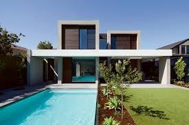 Inform Design Brighton House Inform Archdaily