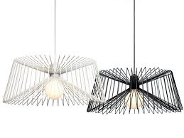 Wire Pendant Light Pendant Lighting Ideas Astounding Pendant Light Wire And Socket