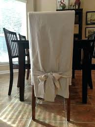 chair covers for round dining chairs best cushions ideas on kitchen great room
