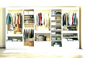 entrance closet ideas open entryway best on bench front organization c entry
