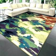 rugs bright colors colorful area rugs ordinary bright colored area rugs colorful lovely ed