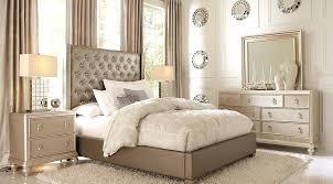 white king bedroom furniture set – blogie.me