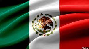 Mexico to bury archeological find ...