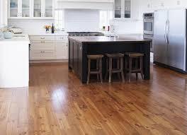 image of best flooring for kitchen idea