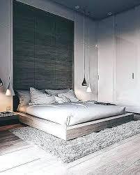 Very Bedroom Furniture Big Lots Bedroom Sets Big Lots Furniture ...