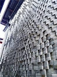 Decor Stone Wall Design Building Stones Grey Cultured Stone Wall Cladding Stone Wall Decor 81