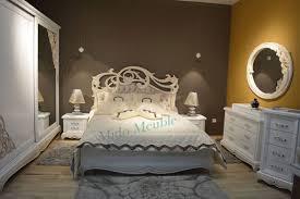 Chambre Coucher Tunisie Mido Meubles Kelibia