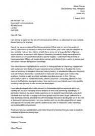 Kent Cover Letters Magdalene Project Org