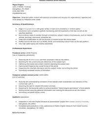 make a free resume