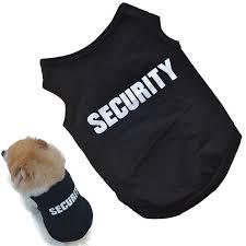 2019 <b>New</b> Fashion Summer Cute <b>Dog Clothes Pet</b> Vest <b>Puppy</b> ...