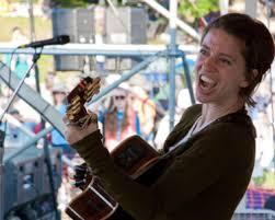 Clearwater's <b>Great</b> Hudson River <b>Revival</b> – A Music ...