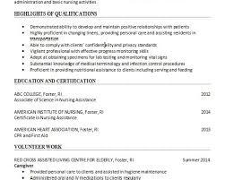 Sample Resume Of Maintenance Worker Homework Help For Math Algebra