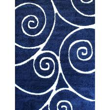 navy area rugs gy swirls navy blue area rug navy area rug 6x9